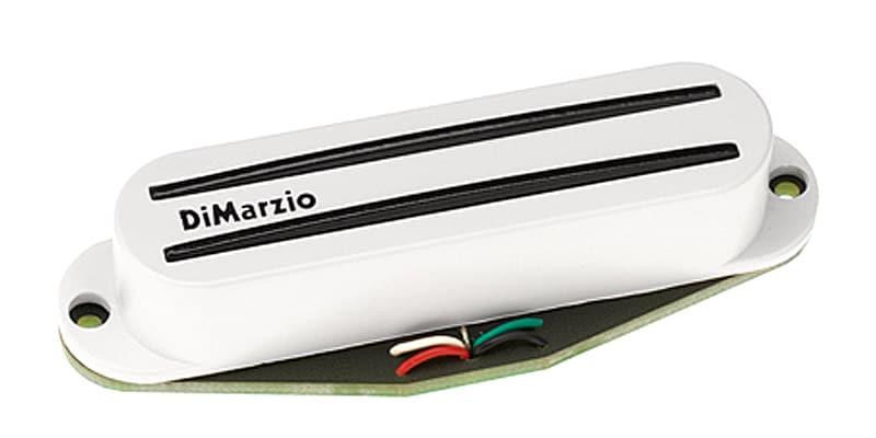 DiMarzio Pro Track pickup