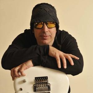 Joe Satriani G3