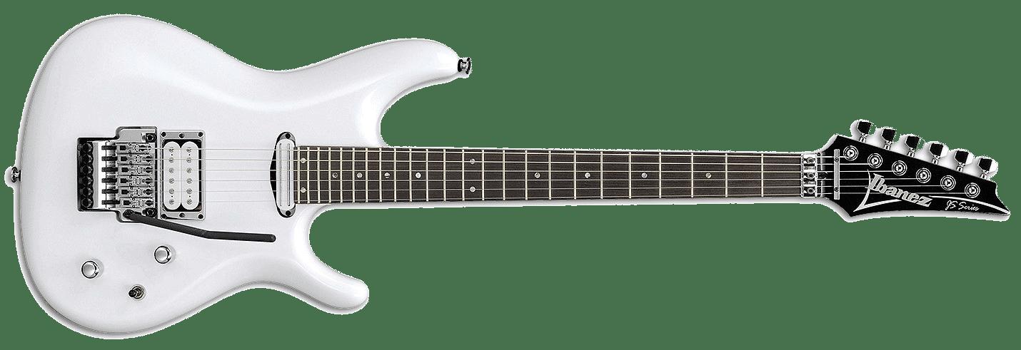 Ibanez JS2400 signature Joe Satriani