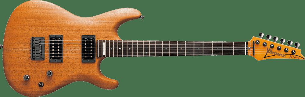 Ibanez JS6000 signature Joe Satriani