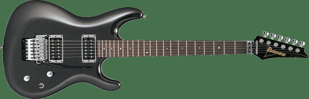 Ibanez JS900 signature Joe Satriani