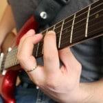 10 Tricks and Phrases from Joe Satriani Saturax