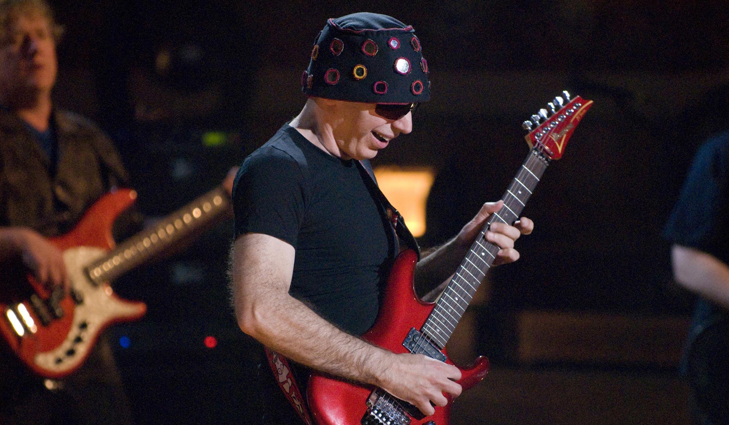 Александр доронин гитарист фото
