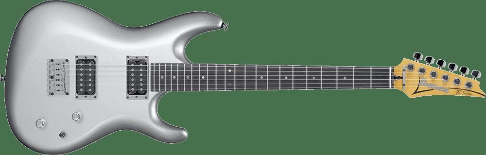 Ibanez JS1600 signature Joe Satriani