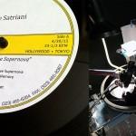 joe satriani shockwave supernova title songs 2015 mastering vinyl