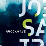 joe satriani shockwave supernova album cover 2015