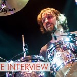marco minnemann the aristocrats interview tres caballeros album