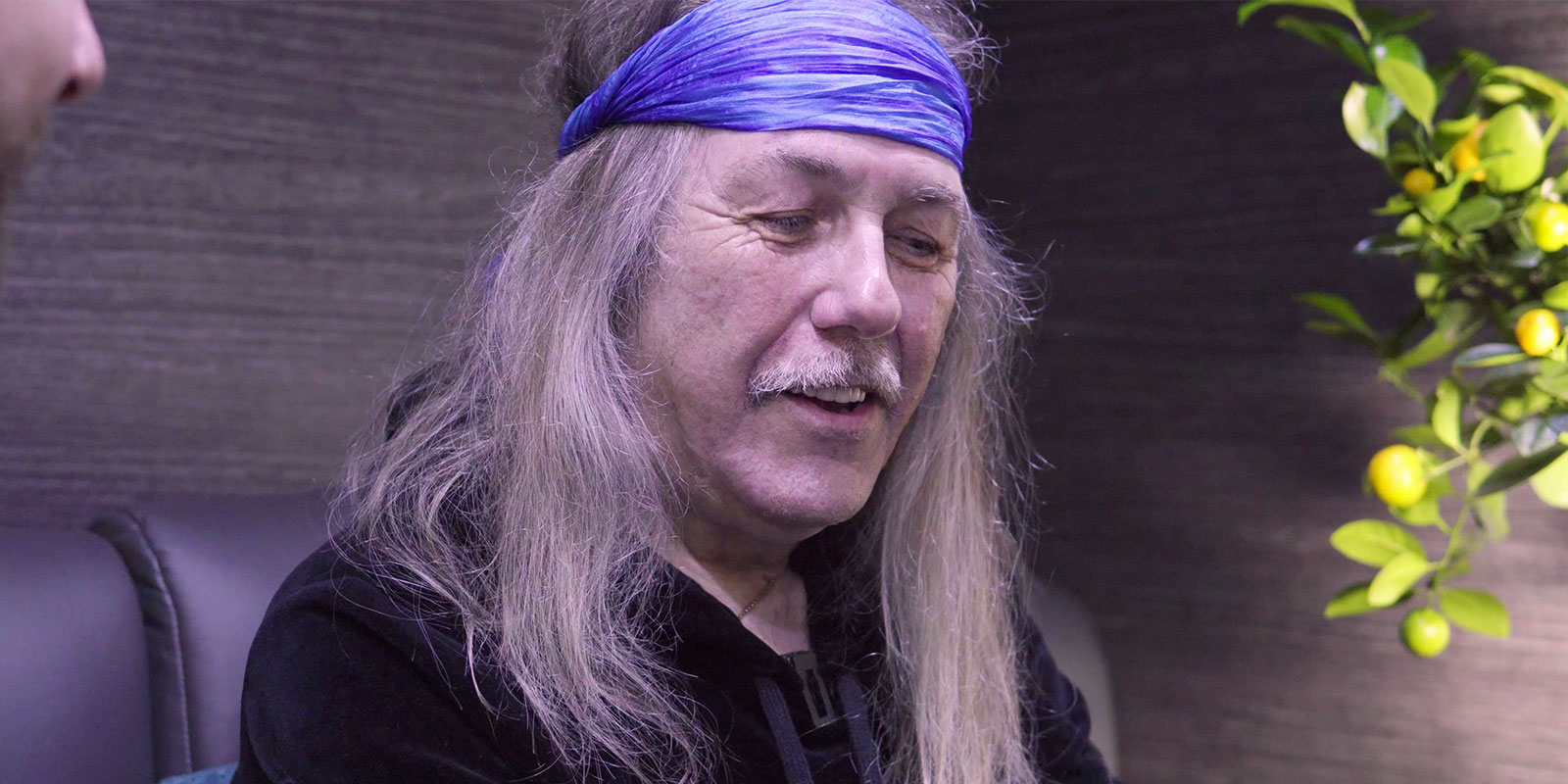 uli jon roth g3 interview 2018