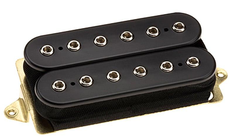 DiMarzio Paf Joe signature Joe Satriani pickup