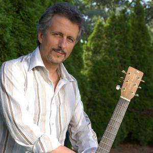 Michel Cusson G3