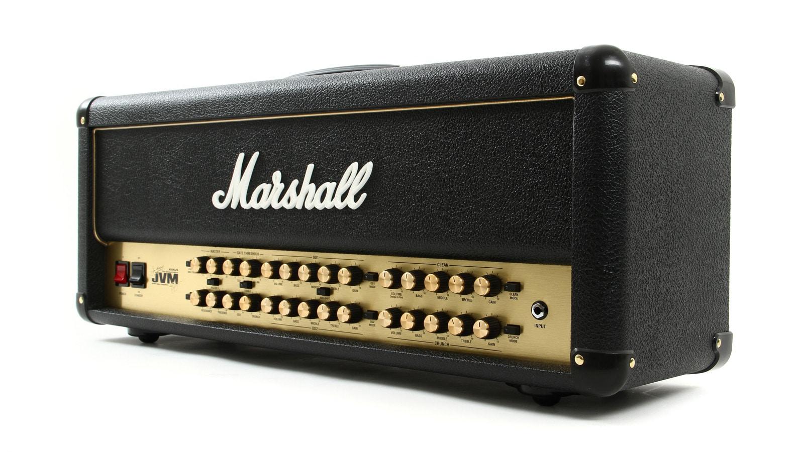 marshall-jvm410hjs-signature