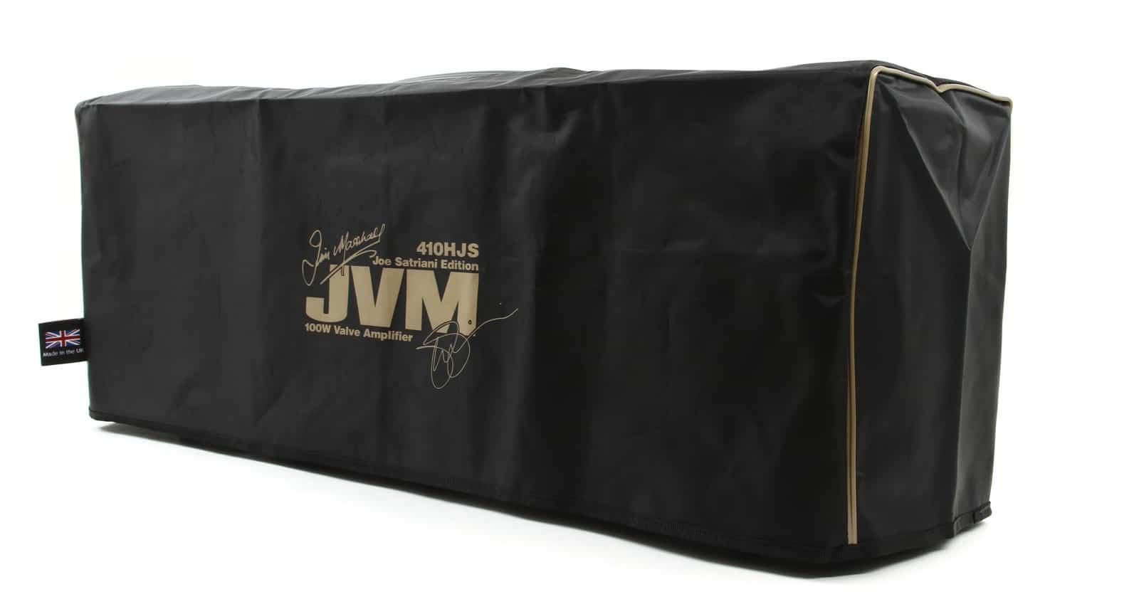 marshall-jvm410hjs-cover