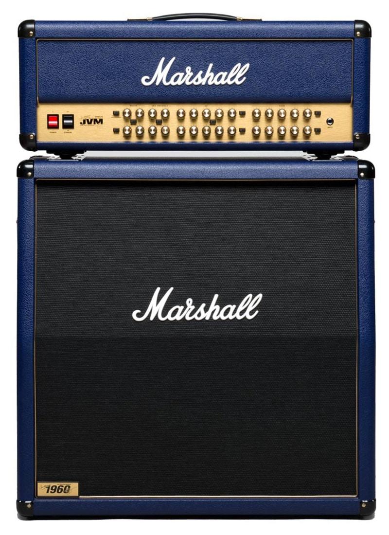 Marshall-JVM410HJSB-joe-satriani