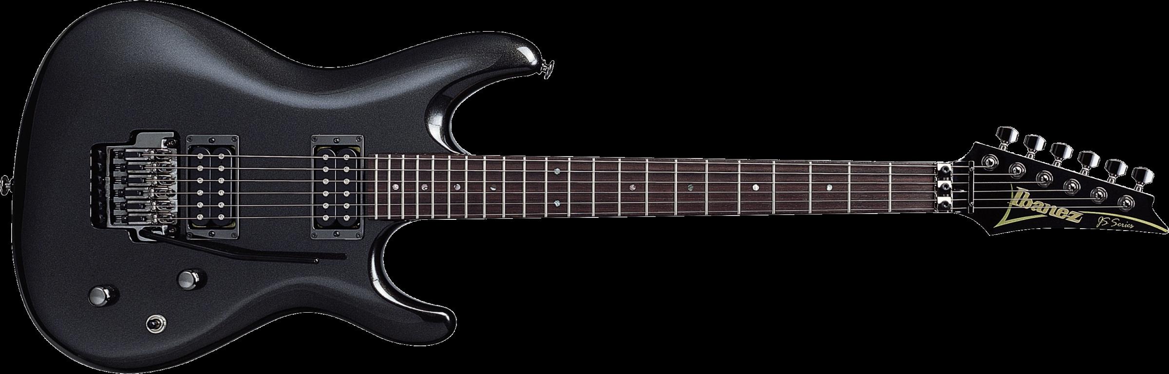 Ibanez JS1000 signature Joe Satriani JS