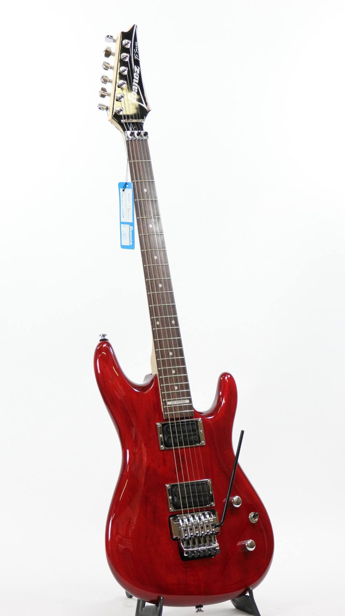 magnificent ibanez humbuckers image collection best images for rh oursweetbakeshop info Ibanez Gio Wiring-Diagram Ibanez Pickup Wiring Diagram