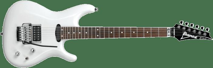 Ibanez JS140 Joe Satriani signature