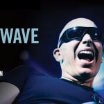 joe satriani shockwave tour 2015 uk