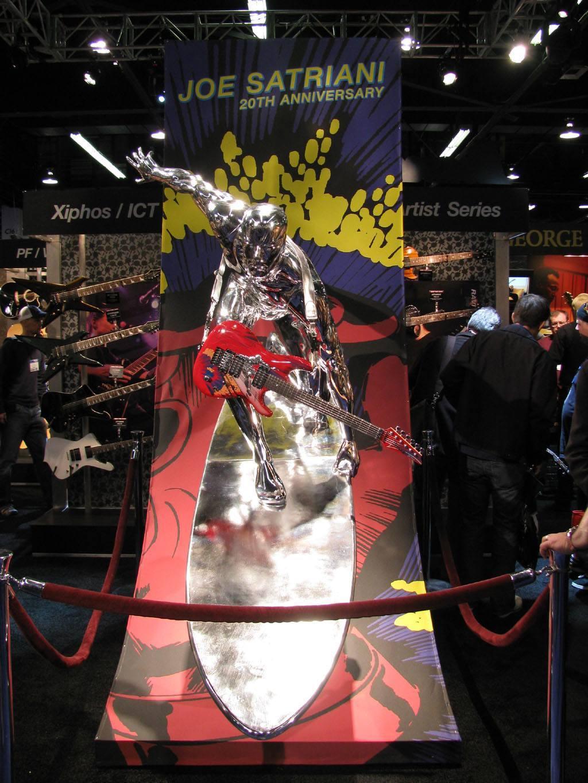 Joe Satriani Guitar Wiring Diagram Best Secret Free Download Rg570 Pedalboard Amp Ibanez Rig