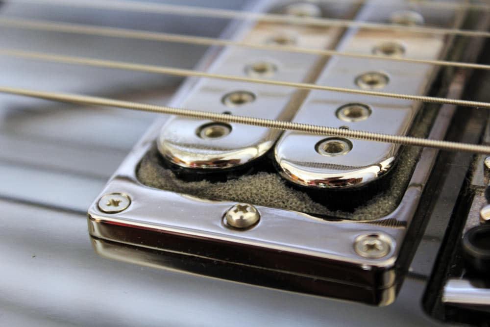 cutting-foam-around-pickups-10