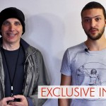 joe satriani interview 2015 shockwave supernova exclusive saturax robin angelini