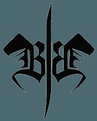logo baptized by meather joe satriani universe